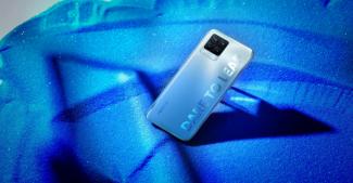 Линейка Realme Note: компания идет дорогой Xiaomi