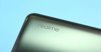 Характеристики Realme V21 5G: доступные 5G