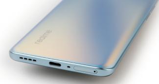 Realme GT Neo 2T: искусство обыгрывания одного смартфона