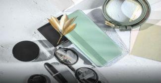Бюджетный Realme C11: изображения и характеристики