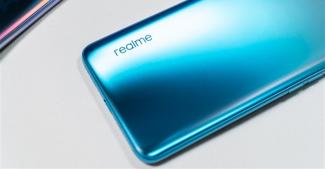 Характеристики Realme X9 Pro. Так этот смартфон нам уже знаком