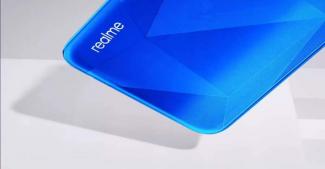 Realme намерена дать бой Redmi в сегменте 5G-смартфонов