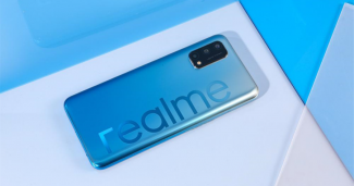 Realme X9 и Realme X9 Pro: платформы и ценники