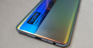 Realme обзаведется новинками с Snapdragon 870 и Snapdragon 778G