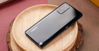 Realme X7 Pro должен выйти за пределы Китая