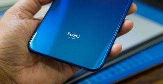 Сравнительный тест двух бюджетных смартфонов Xiaomi: Redmi 9 vs Redmi 9C