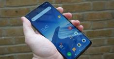 Xiaomi справилась с дефицитом флагманов серии Mi 9
