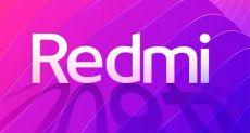 Redmi Note 8 представят уже в августе?