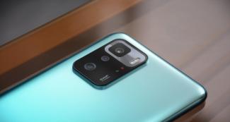 Все больше флагманских черт: у следующего поколения Redmi Note будет чем удивлять