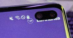 В Redmi K30 сделают ставку на круглую камеру