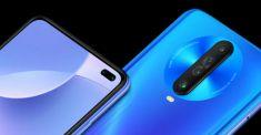 Xiaomi зарабатывает неприлично мало на каждом Redmi K30