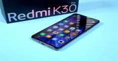 Redmi K30 Pro и Redmi K30 Pro Zoom Edition: отличия. Названа причина установки 60-Гц дисплея