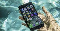 Водонепроницаемость IP68 в смартфонах Xiaomi: важная функция или излишество? Ответ компании