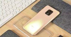 Анонс Redmi 10X 5G и Redmi 10X Pro 5G: первые смартфоны с Dimensity 820