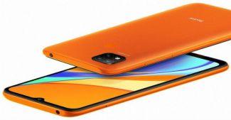 Представлен Redmi 9C: даешь больше дешевых смартфонов