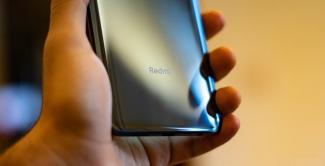 Серия Redmi Note 10 будет насчитывать три модели и вот что о них известно