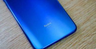 Xiaomi скоро покажет новый 5G смартфон. Им может быть даже Redmi K40