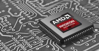 Чип Exynos 2200 с графикой AMD выйдет во втором полугодии 2021 года