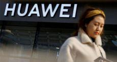 Италия отрицает запрет Huawei и ZTE участвовать в развертывании 5G-сетей
