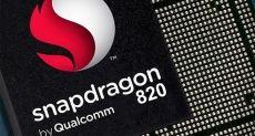 Snapdragon 820 против Kirin 950: сравнение производительности в бенчмарках