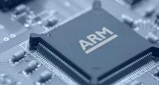 Сравнение производительности Helio X20, Snapdragon 650/652, Kirin 950 и других чипов с ядрами Cortex-A72