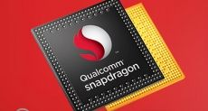Snapdragon 830 будет построен по 10нм техпроцессу FinFET от Samsung