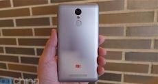 Xiaomi Redmi Note 3: проблемы в работе Wi-Fi все еще не решены