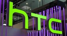 HTC One M10 Perfume получит 5.1-дюймовый AMOLED 2К-дисплей, 4 Гб/32 Гб памяти и 12 Мп датчик UltraPixel для тыльной камеры