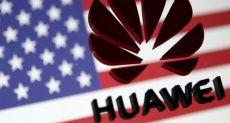 Первые подробности о Huawei Nova 7 SE: 5G, 64 Мп камера и быстрая зарядка