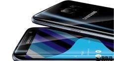Samsung Galaxy Note 6 будет соответствовать классу защиты IP68 и сможет распознавать радужную оболочку глаз