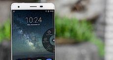 Android 6.0 Marshmallow появится в Oukitel K4000 Pro, K6000 и K10000 в конце февраля