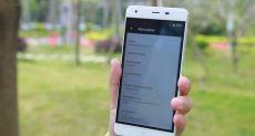Android 6.0 Marshmallow для Ulefone Power уже доступен в бета-версии