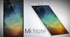 Android 6.0. Marshmallow скоро придет на Xiaomi Mi Note