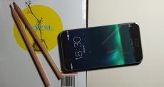 Meizu готовит смартфон с процессором МТ6797Т (Helio X20/X25) для конкуренции с Xiaomi Mi5