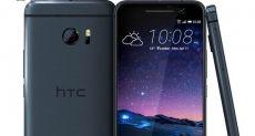 HTC 10 получит модификацию с процессором Snapdragon 652 (PerfumeC2)