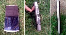 Oukitel K10000: купить выносливый смартфон со скидкой на CooliCool