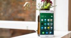 Xiaomi Mi5: причины отсутствия 2К-дисплея в будущем флагмане