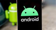 Android Flash Tool — сервис для простой и быстрой перепрошивки Android-устройств прямо из браузера