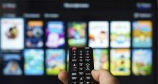 Nokia готовит к выпуску свой телевизор с «умными» функциями