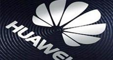 Huawei станет лидером смартфоностроения к 2021 году