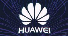 Huawei открещивается от заявления «нет возврата к Google-сервисам»?