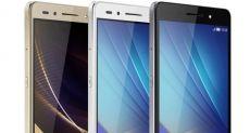 Престиж продуктов Huawei на международном уровне серьезно вырос