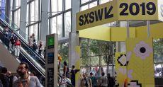 Очередная конференция сорвана из-за коронавируса: настала очередь SXSW