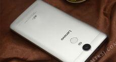 Lenovo K5 Note (K52t38): новая партия смартфонов поступит в продажу 4 марта в официальном магазине по цене $168