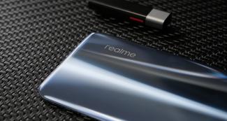 Предположительно такими будут Realme X9 и Realme X9 Pro