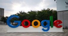 Google Pixel 4 и Pixel 4 XL: подробности о камерах, аккумуляторах и дисплеях