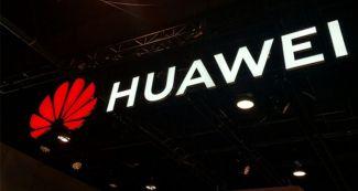 Huawei делает ставку на талантливую молодежь. Одаренным платят немало