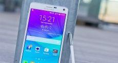 Samsung Galaxy Note 7 (Note 6) засветился на официальном сайте с модельным номером SM-N930F