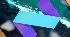 Android 7.0 Nougat официально выйдет в конце лета и ускорит запуск приложений в 6 раз