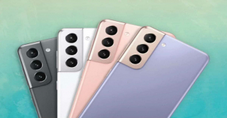 Samsung Galaxy S21 с Exynos 2100 будет мощным и выносливым